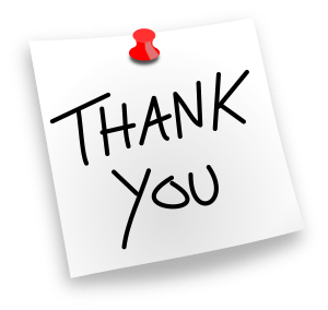 Thank-you-pinned-note-300px