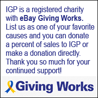 givingworks